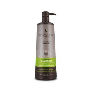 43290-URR_Shampoo_1L_front_Macadamia