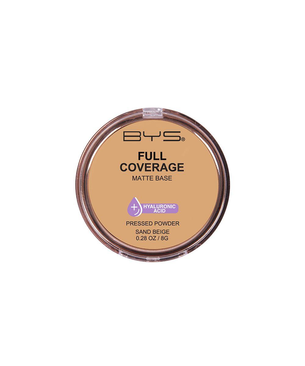 62783--POLVO-COMPACTO-COVERAGE-PRESSED