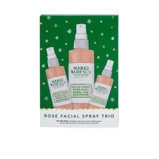 63511-Rose-Facial-Spray-Trio-Holiday