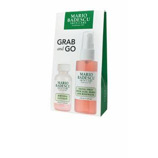 63510-Kit-Mario-Badescu-Grab---Go