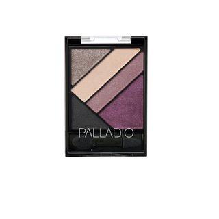 62135-Silk-Fx-All-In-One-Herbal-Eyeshadow-Boudoir-Chic