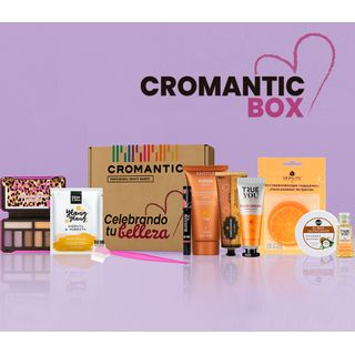 Cromantic-Box