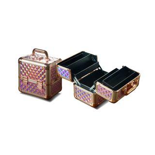 62724---Mini-Beauty-Case-Holografica