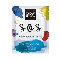 Sachet-SOS-Repolarizante
