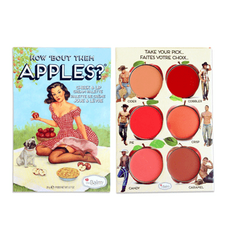 How_Bout_Them_Apples_The_balm_Of_1