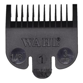 8909-GUIA-WAHL-1-MACHINE