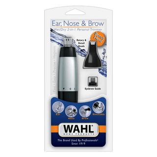 43563-DEPILADOR-WAHL-EAR-NOSE-BROW-X-2-UND1