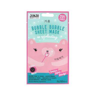 60086-Mask-Jiinju-Bubble-Sheet-5037200067095-Jiinju.