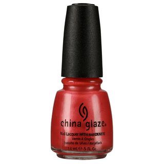2703-ESM-CHINA-GLAZE-CORAL-STAR-14ML