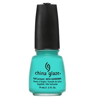 2757-ESM-CHINA-GLAZE-AQUADELIC-14ML