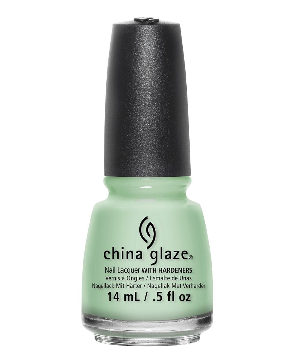 2758-ESM-CHINA-GLAZE-RE-FRESH-MINT-14ML