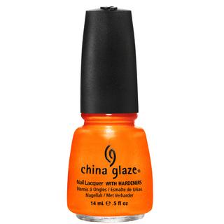 2768-ESM-CHINA-GLAZE-ORANGE-YOU-HOT-14ML
