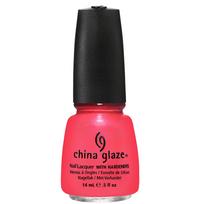 2781-ESM-CHINA-GLAZE-FLIRTY-TANKINI-14ML