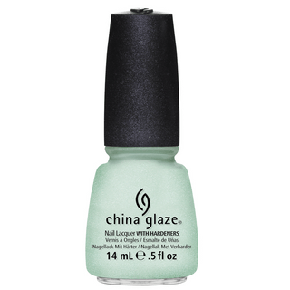 2785-ESM-CHINA-GLAZE-KEEP-CALM-PAINT-ON-14ML