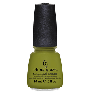 2790-ESM-CHINA-GLAZE-BUDDING-ROMANCE-14ML