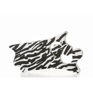 Separador-Salon-Expert-Animal-Print
