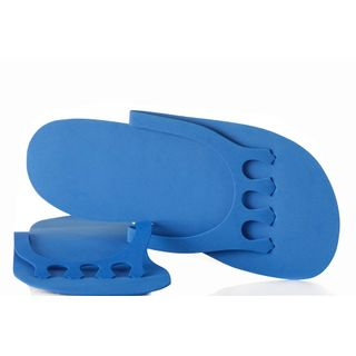 Sandalia-Salon-Expert-Azul