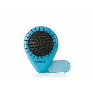 Cepillo-3-En-1-Azul-Salon-Expert