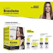 Kit-Liso-Brasileno-Keratimask-7756719011839-1