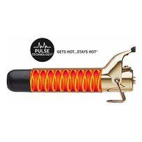 Pinza-Xl-1-1-4-Oro-Hot-Tools-78729111000-3