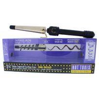 Pinza-Conica-Oro-Hot-Tools-Htg1852-1-1-4-78729018521