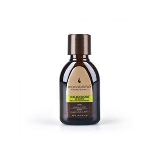 macadamia-professional-ultra-rich-moisture-oil-treatment-30ml