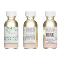 Acne-Mario badescu-Drying-Lotion-785364130081