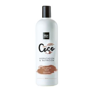 Shampoo-Coco-sin-sal-1000ml