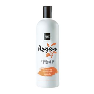 Shampoo-Argan-sin-sal-1000ml