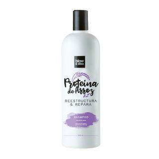 Shampoo-Proteina-de-arroz-sin-sal-1000ml