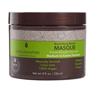 Macadamia-Professional-Nourishing-Repair-Masque-236ml-