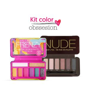 Piezas-septiembre-kit-color-obsession
