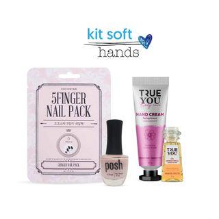 Piezas-septiembre-kit-soft-hands