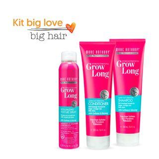 Piezas-septiembre-kit-big-love-big-hair