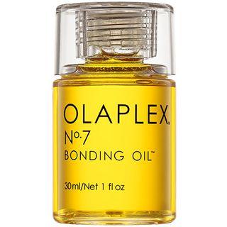 olaplex-7-oil