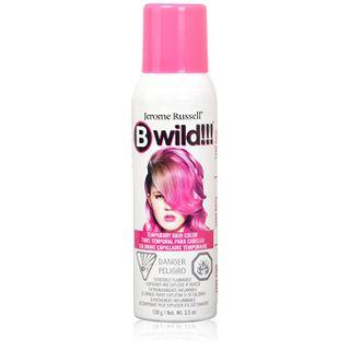 Tinte-Temporal-Bwild-Pink-Color-Spray-3.5