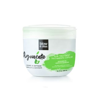 63713-Tratamiento-Aguacate-300ml