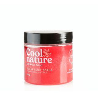 63883---EXFO-AZUC-COOL-NATURE-FLOR-JAMAICA-250ML---1