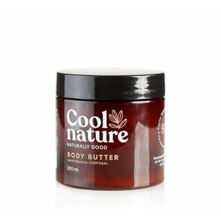 63887--MANTECORP-COOL-NATURE-FLOR-JAMAICA-200ML---1