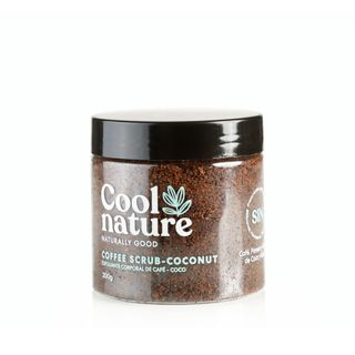63889--EXFOLIANTE-CAFE-COOL-NATURE-COCO-200ML---1