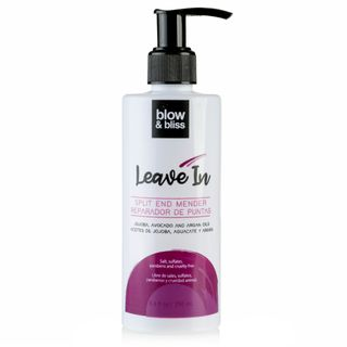 Leave-in-250ml-63933
